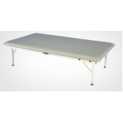 High low Mat tables
