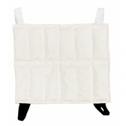 Hot packs & Hot Pack Covers