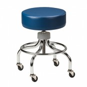 Stools Step & Rolling