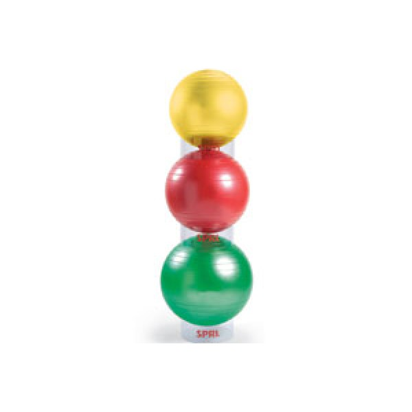 Thera-Band® Pro Series SCP™ Exercise Ball