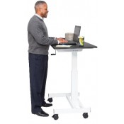 Charting / Note writing tables